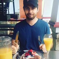 Dan Exner's avatar