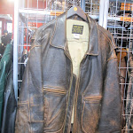 east-side-re-rides-belstaff_411-web.jpg
