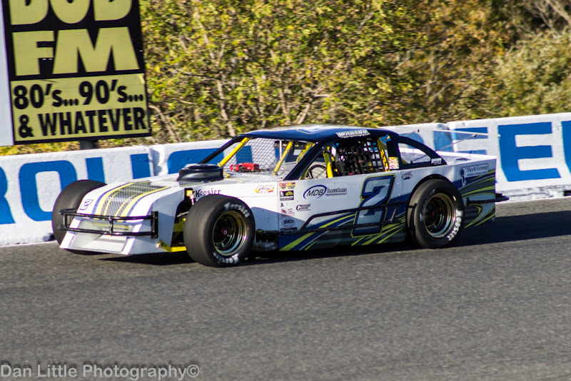 ACC Modifieds - IMG_3586.jpg