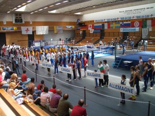 Hochschulweltmeisterschaft in Lille 2005 - CIMG0994.JPG