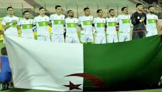 JO-2016/Algérie-Portugal: un match pour l'honneur