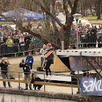 2013.05.05 Tartu Kevadpäevad 2013 - KARSUMM - AS20130505KP_934S.jpg