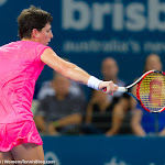Carla Suarez Navarro - 2016 Brisbane International -DSC_6186.jpg