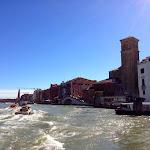 leaving Venice proper.JPG