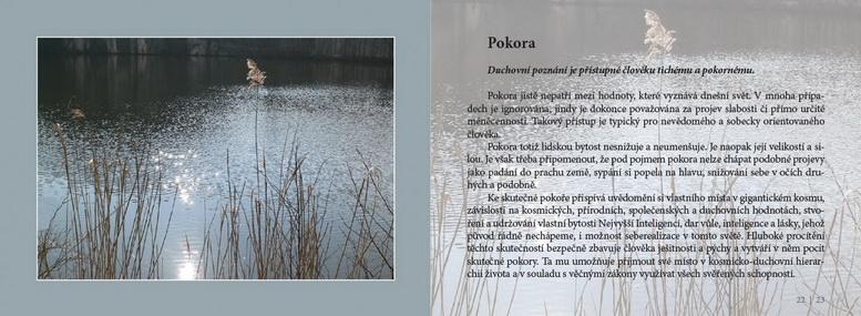 toulky_rajem_144dpi-12-kopie