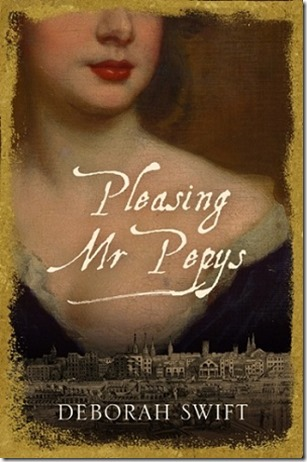 02_Pleasing Mr. Pepys_Cover
