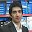 Sarbast Mhedin's profile photo