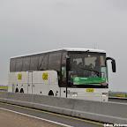 Bussen richting de Kuip  (A27 Almere) (55).jpg