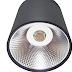 Đèn Led ống bơ giá rẻ chính hãng chất lượng vượt trội