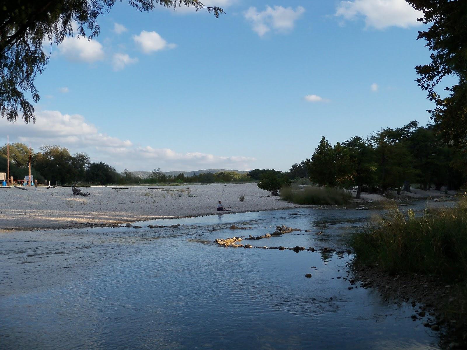 Fall Vacation 2012 - 115_3972.JPG