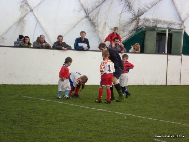 Brno - futbalový turnaj (26.2.2011) - P1010747.JPG