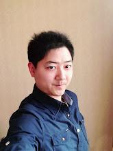 Fu Xinwei  Actor