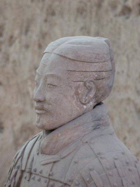 CHINE XI AN - P1070373.JPG