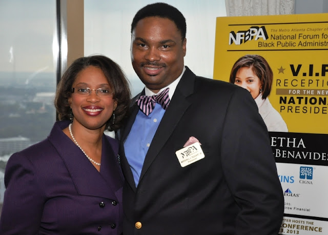 Sept. 2011: MAC Hosts NFBPA President & Executive Director - DSC_0025.JPG