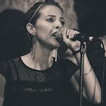Christine Coquilleau Photographe - FIEALD 1061-1444.jpg