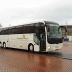 M.A.N van Nooteboom Tours bus 25.JPG