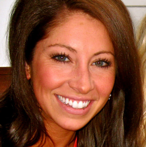 Stephanie Zeller