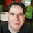 Gerry Kichok avatar image