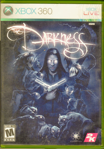 darkness%252520001.jpg
