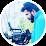 Gayan Shanaka Muhandiram  G S M (මම ගයන් ශානක මුහන්දිරම්)'s profile photo