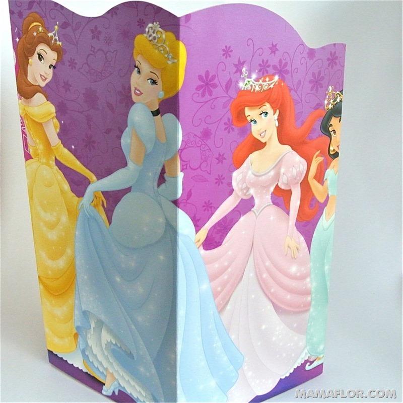 centro-de-mesa-princesas-disney-gratis--- (6)