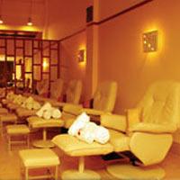 Linda Martz Massage Expert 8, Linda Martz
