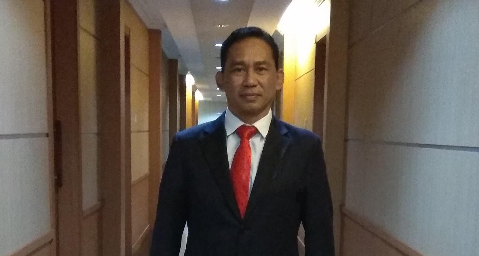 Jelang Pelantikan Kades Terpilih 2020, Ini Masukan Sekertaris IWO Soppeng Untuk DPMD