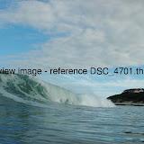 DSC_4701.thumb.jpg