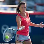 Agnieszka Radwanska - Rogers Cup 2014 - DSC_2392.jpg