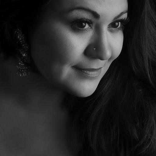 Michelle Joly Photo 9
