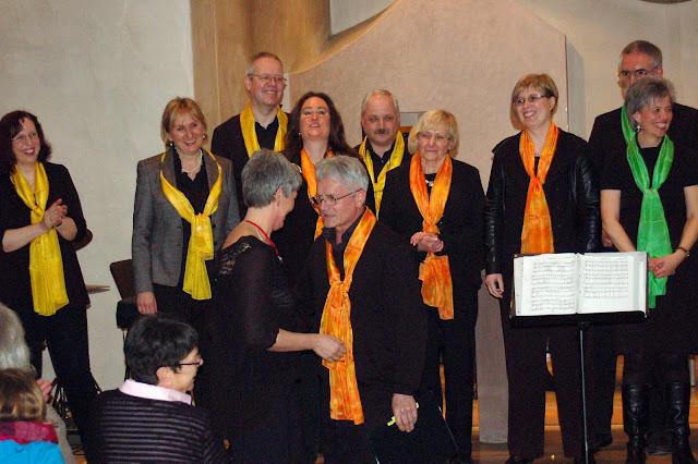 Sing&Praise Jubiläumskonzert 2014 - DSC_9335bea.JPG