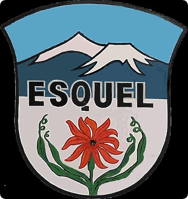 esquel-logo