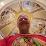 Bob Darr's profile photo
