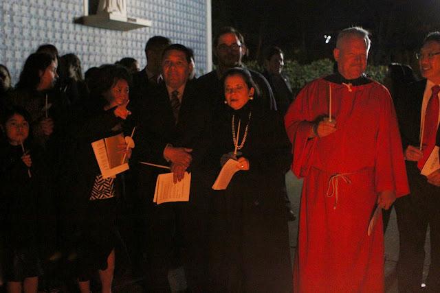 Easter Vigil 2015 - IMG_8376.JPG