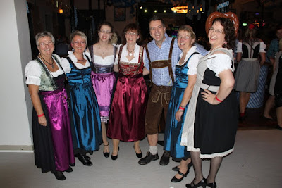 lägerdorf oktoberfest