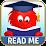 Read Me Stories - Children's Books's profile photo