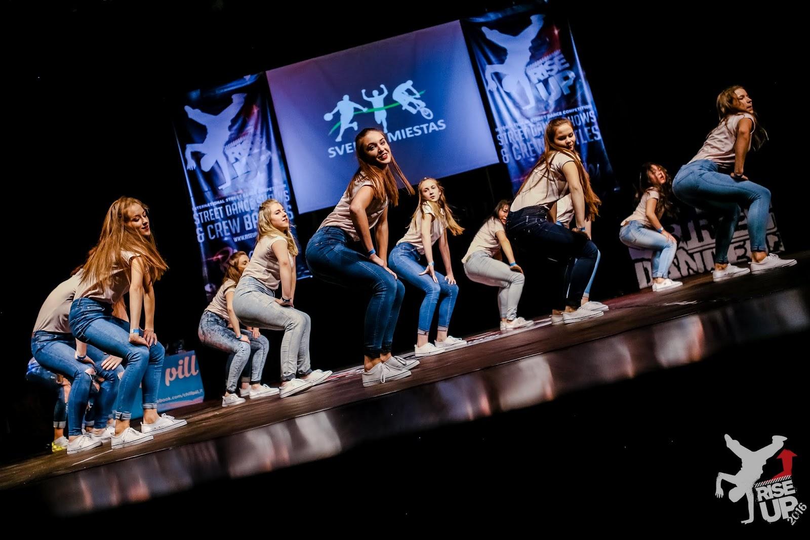 SKILLZ šokėjai dalyvauja RISEUP2016 - IMG_5350.jpg
