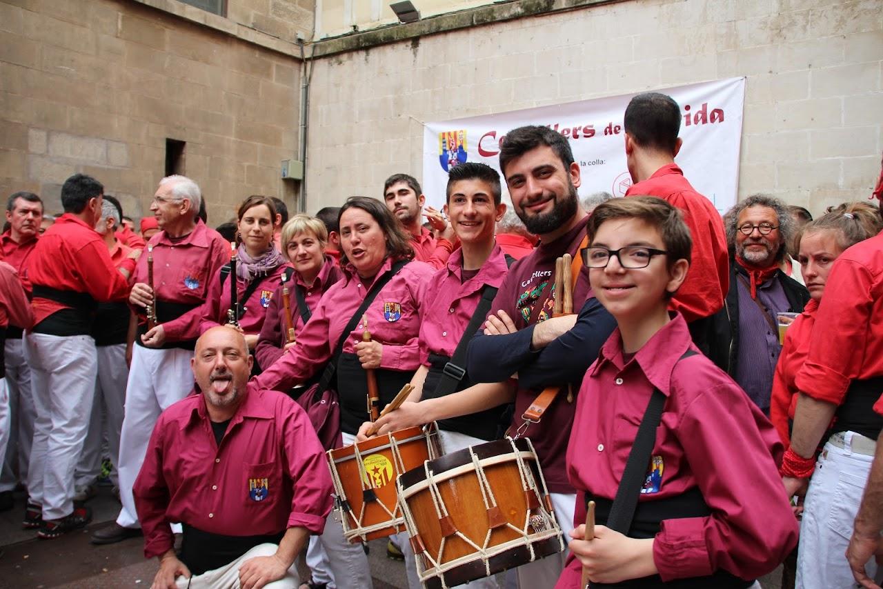 Diada Santa Anastasi Festa Major Maig 08-05-2016 - IMG_1120.JPG