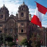 2011-07-20 Cusco, Peru