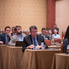 Tipro 70th Annual Conference-4761.jpg