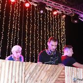 event phuket Full Moon Party Volume 3 at XANA Beach Club078.JPG