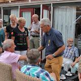 Aalten, Vierdaagse 't Noorden, 25 juli 2016 011.jpg