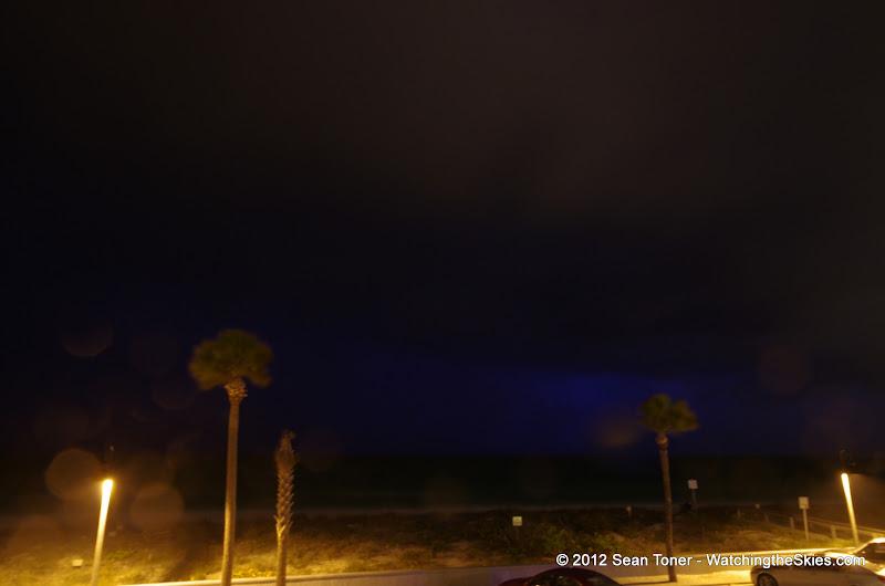 04-04-12 Nighttime Thunderstorm - IMGP9781.JPG
