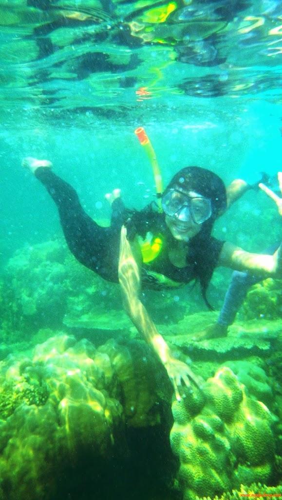 ngebolang-pulau-harapan-2-3-nov-2013-pen-04