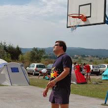 TOTeM, Ilirska Bistrica 2004 - totem_04_173.jpg