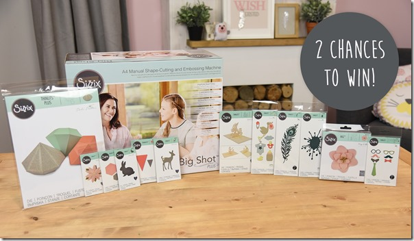 sizzix-big-shot-giveaway-2