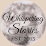 Whispering Stories's profile photo