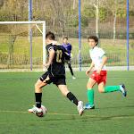 Moratalaz 0 - 0 Trival Valderas  (31).JPG