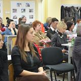 Berza preduzetničkih ideja, 26.12.2013. - DSC_7829.JPG