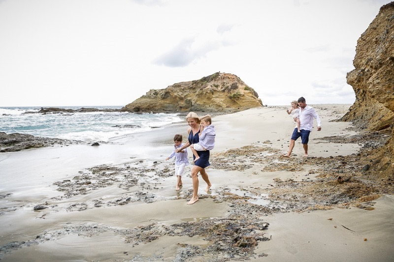 orange county family lifestyle beach photography-28